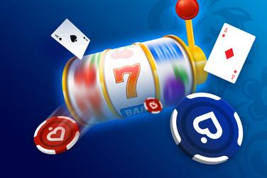 VIP-система Pokerdom: какие бонусы доступны новым игрокам?