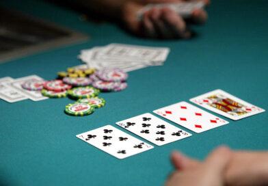 Самые выгодные бонусы 888poker