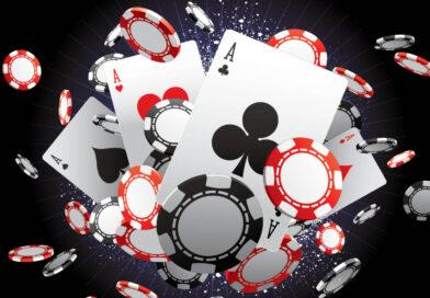 Щедрые бонусы от PokerStars