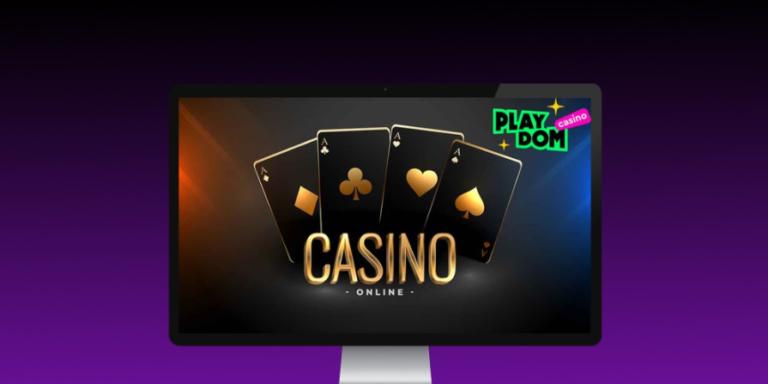 преимущества казино плейдом