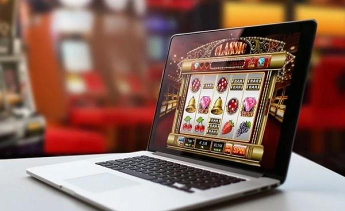 регистрация в Украинском казино